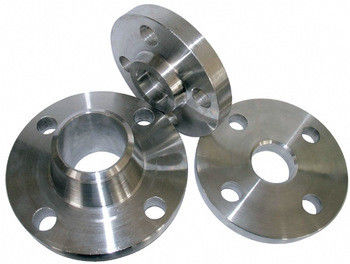 NEW PPS1 BT25203 ALUMINUM THREADED TAPPING FLANGE FOR PIPE#